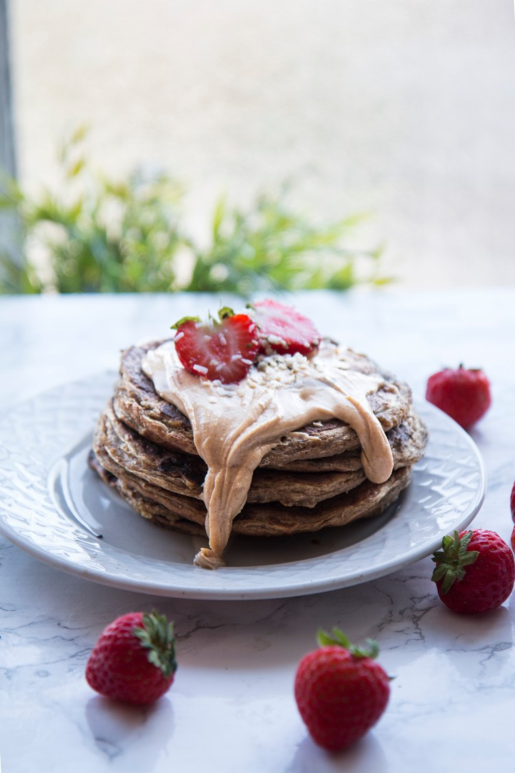 food-crepes-pancakes