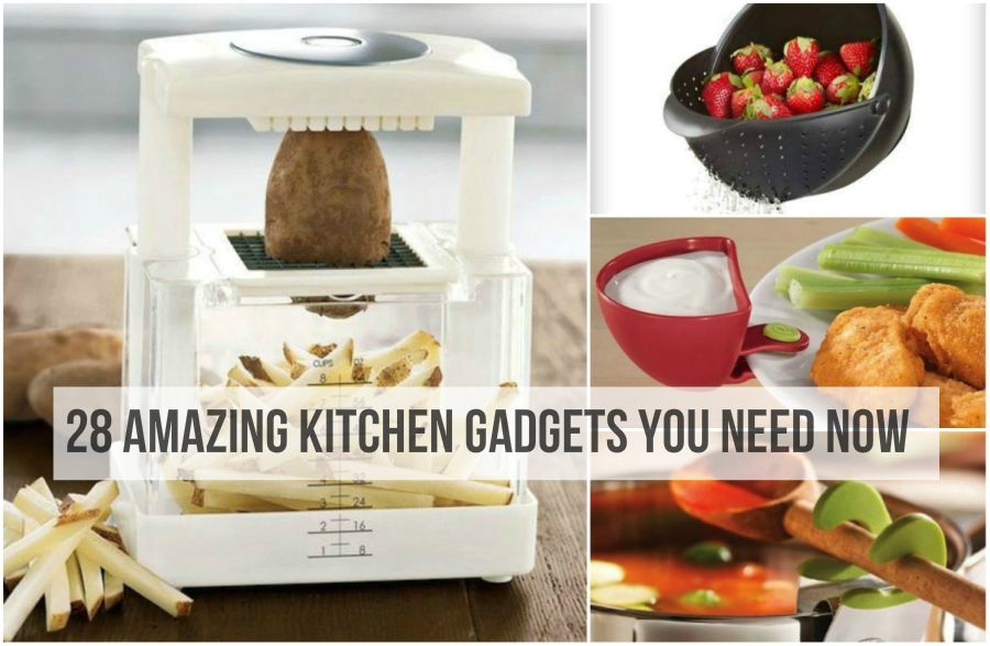 amazing kitchen gadgets modern tile 28 that you ll want to get right now