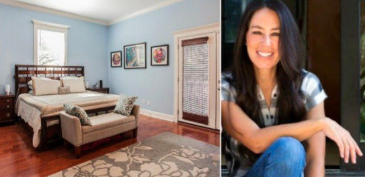 living room colors joanna gaines green color scheme for how picks the perfect paint tiphero blue and splitscreen