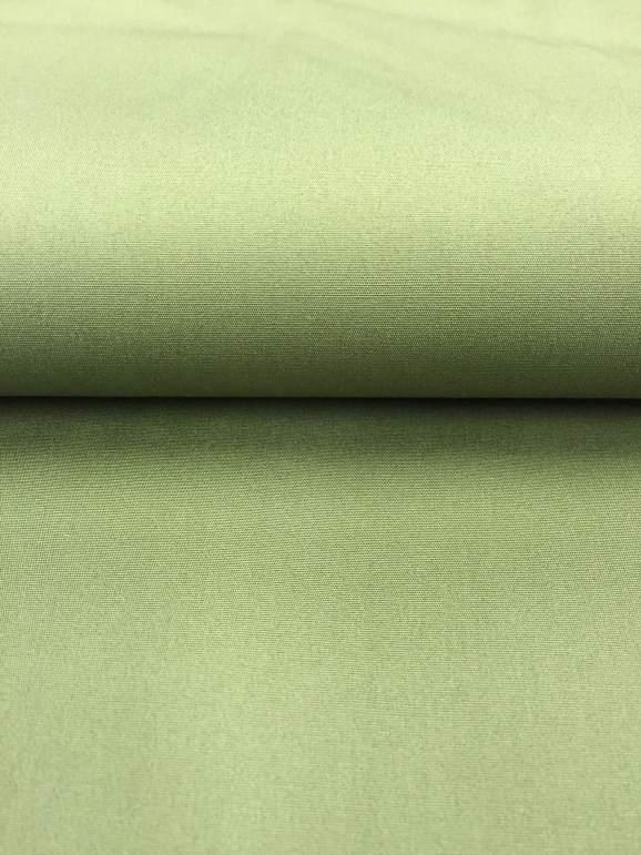 TPEM-1305CC-(2)