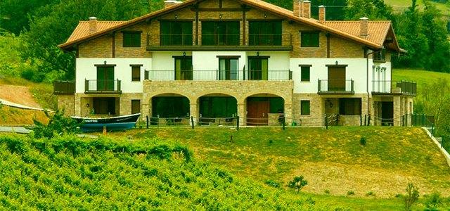 Comprar productos andaluces en Euskal Herria