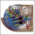 premio a la calidad mario solinas 2012 y 2013 para oro de canava de jimena