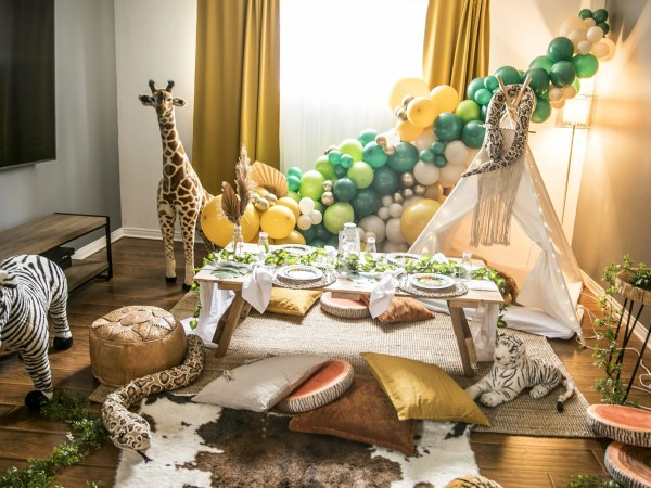 safari-kidparty