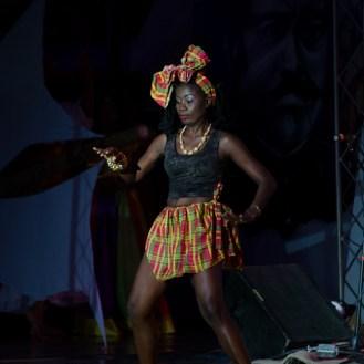Antigua | Kiosque Occide Jeanty | 24-08-2015