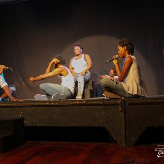Spectacle_Fokal_20ans_02