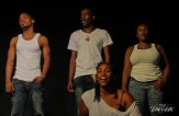 Spectacle_Fokal_20ans_08