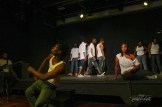 Spectacle_Fokal_20ans_12