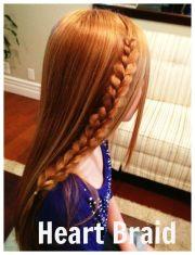easy fun and fabulous braids