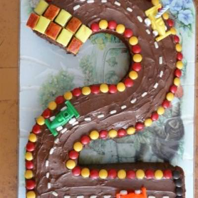 07/05/2019· how to make car cake design? 2nd Birthday Race Car Cake Birthday Cake Ideas Tip Junkie