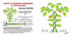 AIDMED adesivi trasp 0613