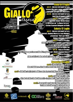 giallo ferrara 0414-01