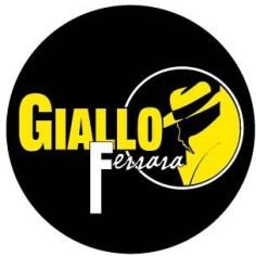 giallo ferrara spille 2,5 cm-01