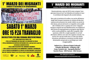 migranti flyer 0214-01