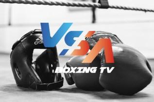 boxing_img copia