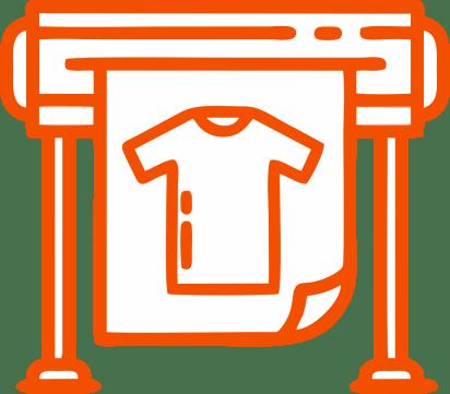 плоттер иконка