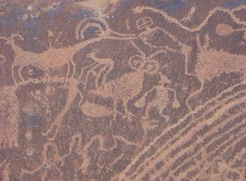 arte rupestre1