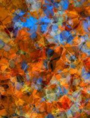 Arte cubista 💬 Etapas del Cubismo características y artistas