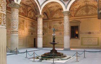 arte renacentista2