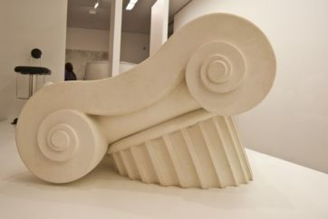 arte griego clasico