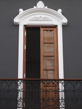 Arquitectura minimalista caracter sticas del minimalismo for Casa minimalista definicion