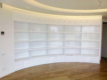arquitectura minimalista 3