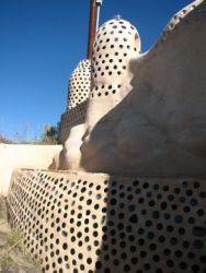 arquitectura suntentable 2