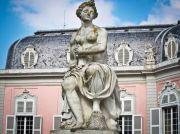 Escultura Barroca, características más destacadas