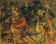 Biografía de Francis Picabia, movimiento Dada en París