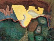 Marcel Duchamp Biografía corta 1887-1968 obras famosas