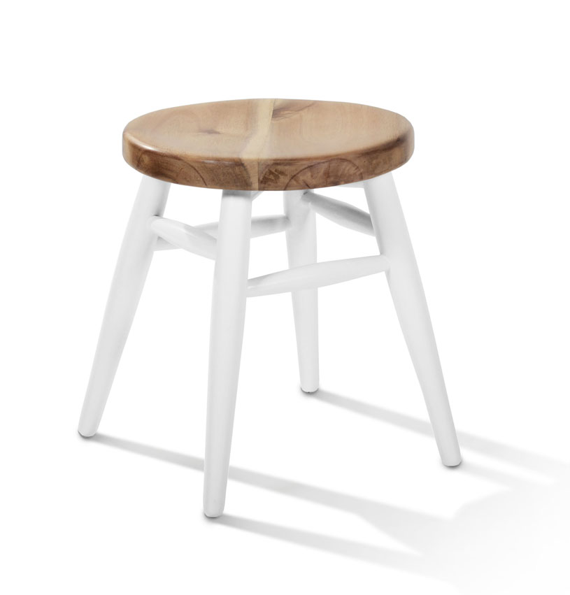 stool chair hong kong makeup vanity with wheels hongkong tipota