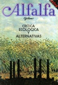 alfalfa0cover