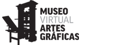 logo-museo-ag_