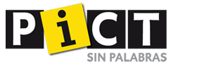 logo-pict_