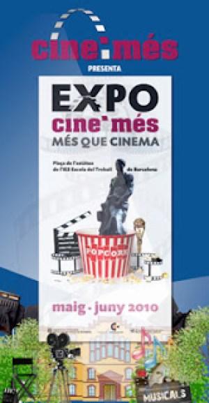 cartell-cineme_s-escola_-1