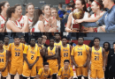 Tippah County Basketball Tournament begins this week