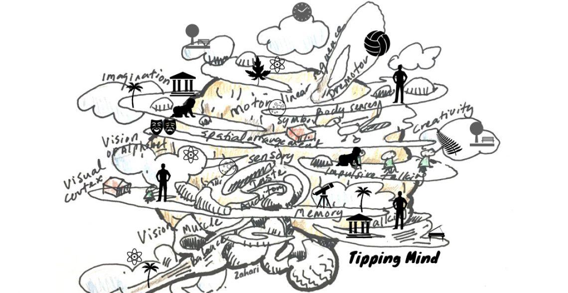 Illustration: TippingMind