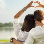 5. szabály – 5 dolog, amit ne csinálj, a kapcsolat kezdetén, ha nem akarod elveszíteni a pasid
