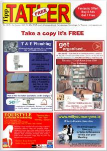 Click on image to read online issue