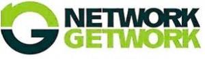 network-getwork-logo