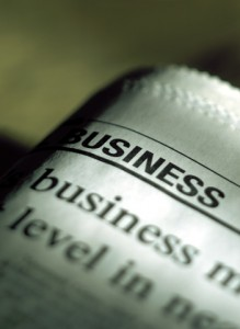 business-paper
