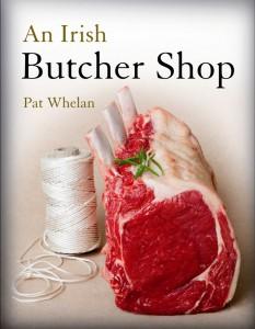 cover-irish-butcher-shop-book