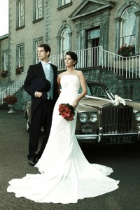 mb-s-e-wedding-dundrum-10-small
