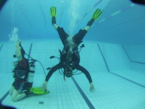 pool-training-2