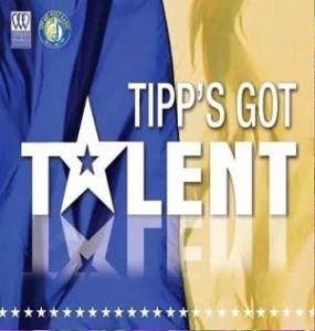 Tipp's Got Talent 2015 - Semi final Acts revealed