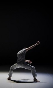 Tipperary Dance Platform – An International Dance Festival in the southeast