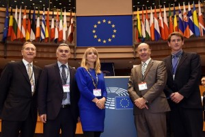 Tipperary Commits to European Sustainable Energy Movement