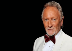 Phil Coulter Coming To The Tipperary Excel Arts Centre