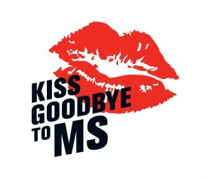 MS Ireland asking people of TIPPERARY to Wear, Dare & Share this February in support of people with Multiple Sclerosis