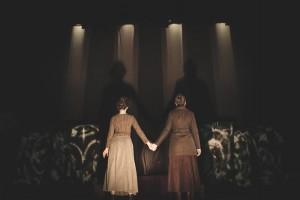 1916 Commemoration Season Gets Underway At Birr Theatre & Arts Centre