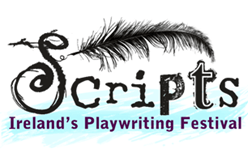 scripts playwriting festival